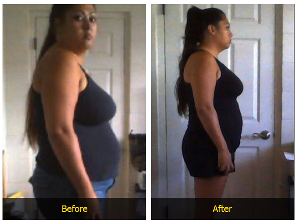 Eat Stop Eat - Before and After Results 02